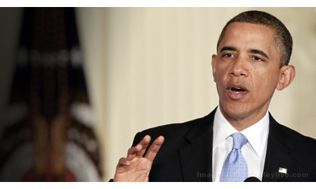 Industry Groups: Obama's Decision A Positive Step But Incomplete