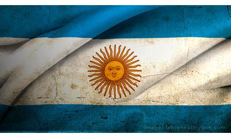 Argentina Warns Stock Exchanges Over Falkland Oil Drilling