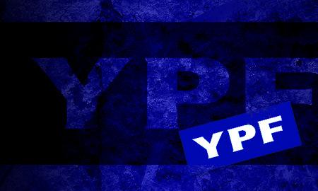 Argentina's Mendoza Province Pulls 2 YPF Oil Concessions