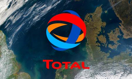 ATotal Shuts Down Elgin/Franklin Platform after Gas Leak