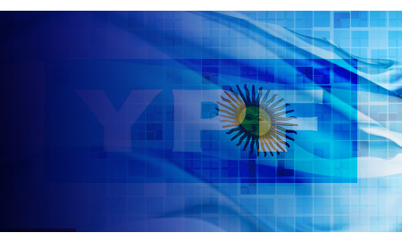 YPF, ExxonMobil In Deal On Argentina Unconventional Oil