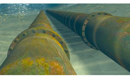 Report: Petrobras Notifies Regulator of Two Offshore Oil Leaks