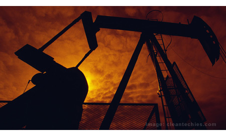 US Unveils Plan to Cut Onshore Oil Drilling Permit Application Time