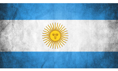 Argentina's Neuquen Province Pulls Petrobras, Others' O&G Concessions