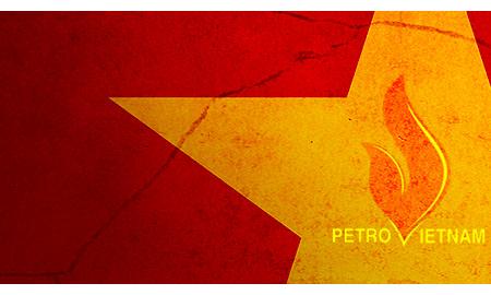 Vietnam's PVEP to Start Drilling Uzbek Wells in 2012