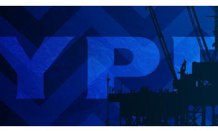 Argentina's President Will Announce YPF Takeover Thursday