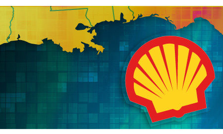 Shell: Gulf of Mexico Sheen, Taking Proactive Measures
