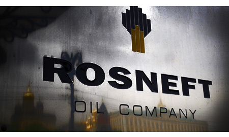 Rosneft Estimates 90 Bboe in Exxon-Rosneft Projects