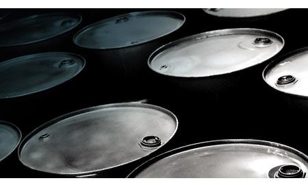 Crude Recap: Energy Complex Faces Tough Times