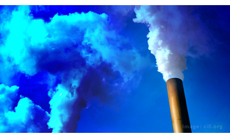 Efficiency Gains Offset by GHG Rise from Integrated Producers