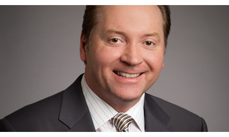 Q&A with ExxonMobil's Lee Tillman