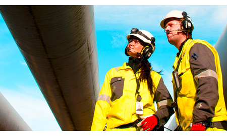 Statoil Gears Up Exploration and Field Development Activities