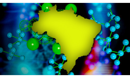 Pre-Salt Hydrocarbons: This Summer to Reveal Potential Beyond Brazil