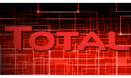 Total Finally Begins Elgin Well-Intervention Operation