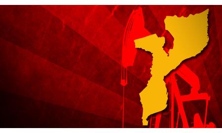 Cove's New Mozambique Gas Find Raises Prospect of Counterbid