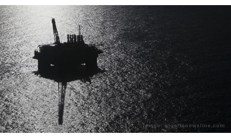 DOI: Millions of Offshore, Onshore Lands Leased for O&G Activity Idle
