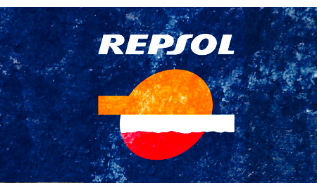 Repsol Seeks Class-Action Suit against Argentina in NY Court
