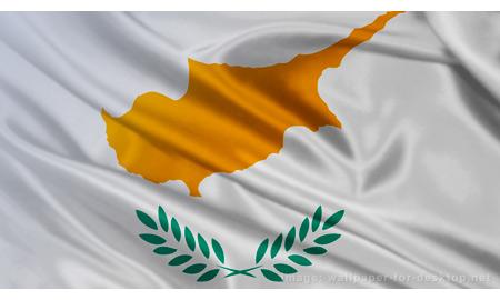 Cairn Joins Marathon In Cyprus Exploration Bid