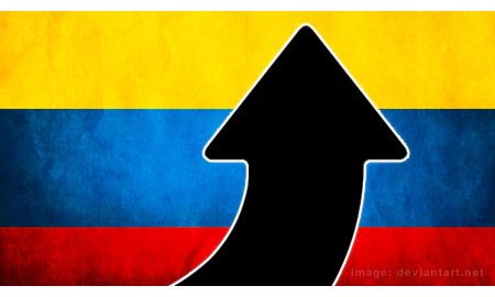 Colombia Oil Reserves Rose 10% In 2011; Government Says More Needed