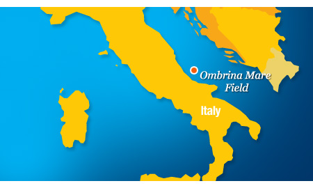 MOG Hopeful of Progress on Italian Offshore Drilling Ban
