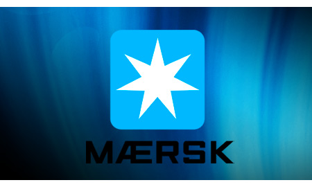 Maersk Secures $650M Statoil Drilling Gig for Dagny Field