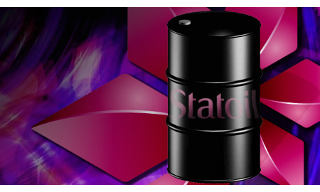 Strong Future Growth Seen for Statoil's North America Operations