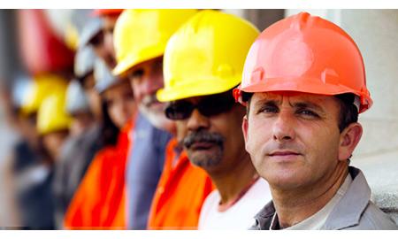 Norwegian Oil Workers Strike; Oseberg and Heidrun Fields Hit
