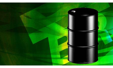 Petrobras Argentina Says it Finds 6 Million Barrels of Oil Equivalent