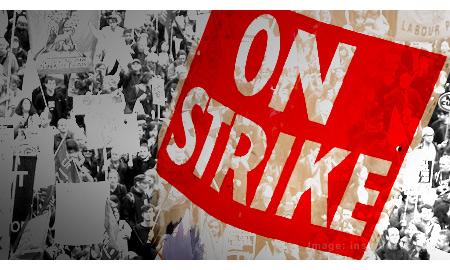 Norway Oil Strike Negotiations May Resume in Days