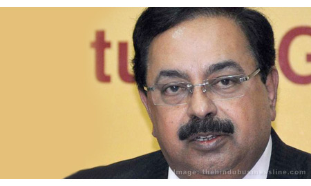 ONGC May Invest $8.8B to Acquire Assets Overseas by 2017