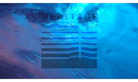 Heritage to Make 'Bold and Ambitious' Acquisition in Nigeria