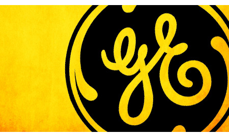 GE Unveils Preliminary Agreement With Rosneft