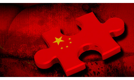 AThe Impact of China's Rising Assertion in South China Sea