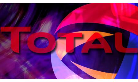 Total Raises Ichthys Stake to 30%