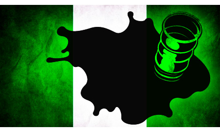 Nigeria Awards $60B Worth of Oil Contracts