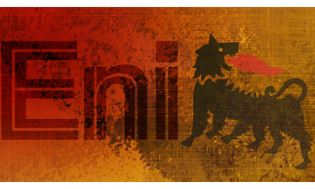 Eni to Raise Investment in Indonesia to up to $1.2B in 2013