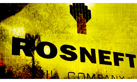 Rosneft Negotiating to Take Over TNK-BP Stake