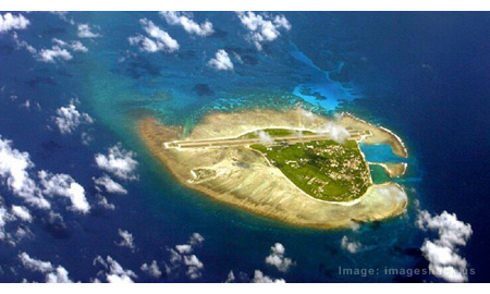 The Spratly Islands Standoff: Its Impact On The O&G Industry