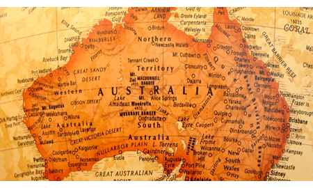 AGT: Australia's Gas Industry Needs Many More Process Operators