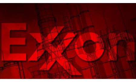 hf_119679_exxon.jpg