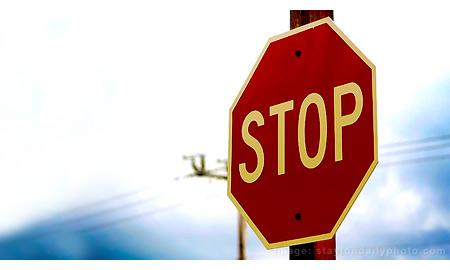 Markey, Schumer Call on Temporary Block for CNOOC-Nexen Deal