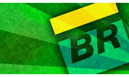 Petrobras to Invest $5.6B to Increase Campos Basin Efficiency