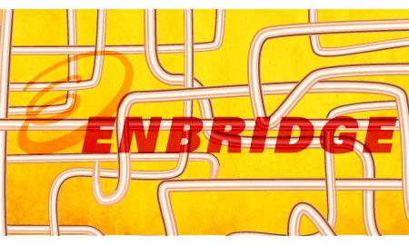 US Allows Enbridge to Restart Oil Pipeline in Wisconsin