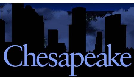 Chesapeake 2Q Profit Soars on Asset-Sale, Other Gains
