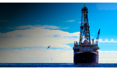 Chevron Sells Wheatstone LNG Project Interests to Pan Pacific Energy