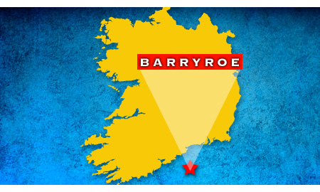 Providence to Look for Possible Extension to Barryroe Oil Find