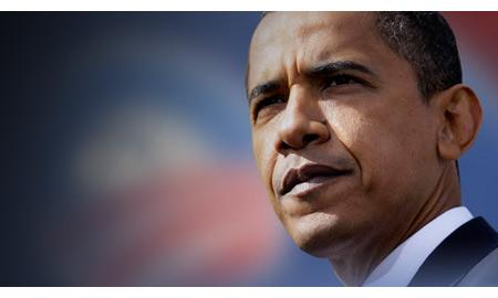 API: Obama Administration Should 'Make Good' on Energy Strategy