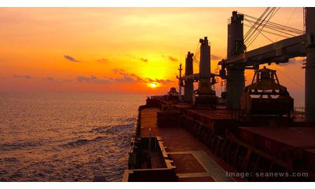 Keppel FELS Brasil Scores FPSO Vessel Contracts worth $950M