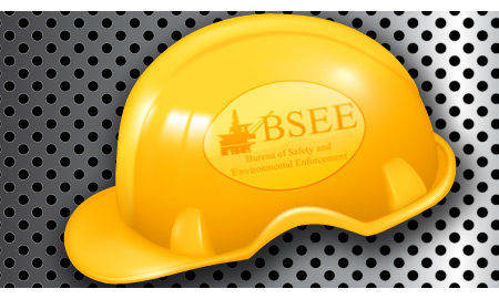 BSEE Issues Final Safety Drilling Rule