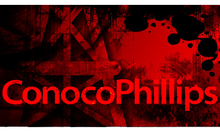 ConocoPhillips Sells Interest in Joint Venture to Lukoil